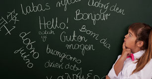 Authoring in the Language Classroom